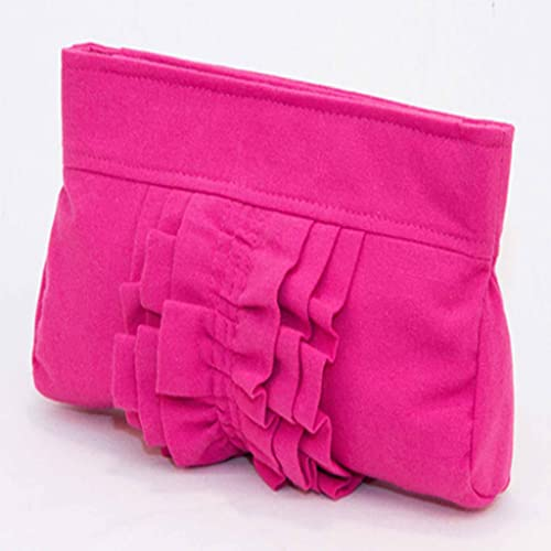 Clutches Bags Designs For Girls