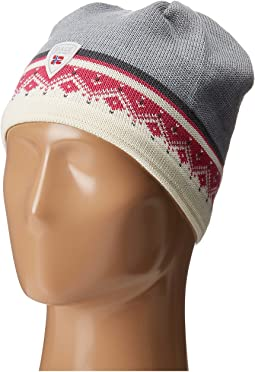 Dale of Norway - St. Mortiz Hat