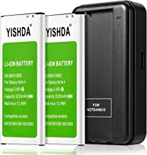 Best ultralast battery charger Reviews