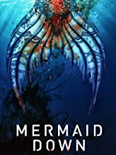 Best mermaid tail movie Reviews