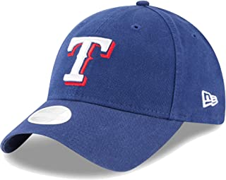 texas rangers colors blue