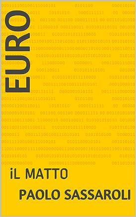 EURO: iL MATTO
