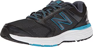 Best cool shoes for 11 year olds Reviews