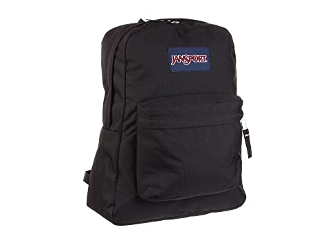 Black JanSport SuperBreak® Black Black Black SuperBreak® JanSport SuperBreak® SuperBreak® SuperBreak® JanSport JanSport JanSport EaaBqwC