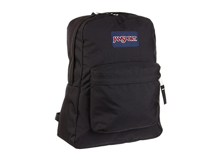 Jansport Superbreak Reg