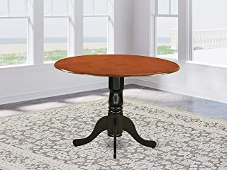 Best 42 drop leaf table Reviews