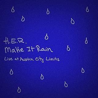 Best her make it rain Reviews