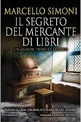Il segreto del mercante di libri (Il mercante di libri maledetti Vol. 4) Formato Kindle