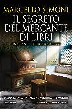 Permalink to Il segreto del mercante di libri (Il mercante di libri maledetti Vol. 4) PDF