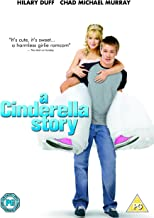 Cinderella Story [Reino Unido] [DVD]