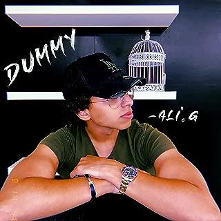 Dummy [Explicit]