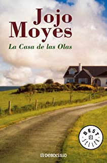 La casa de las olas (Spanish Edition)