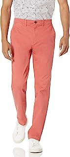 Amazon Essentials Men's Chino Trousers