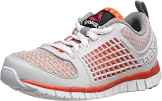 Reebok REEBOK ZQUICK 2.0 Training Shoe (Little Kid/Big Kid)