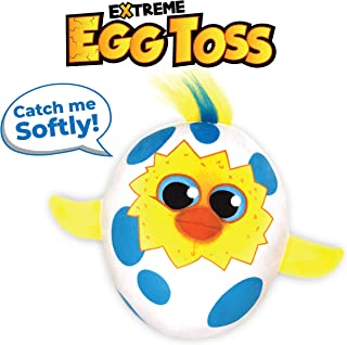 Best easter gift for 3 year old boy Reviews