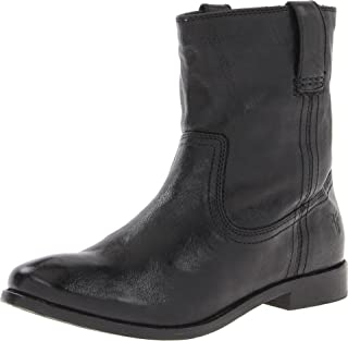 Women's Anna Shortie Boot