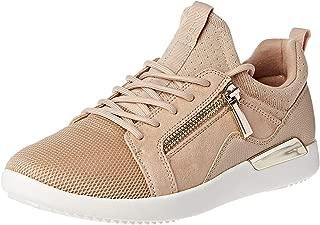 Aldo Araodia, Women's Fashion Sneakers