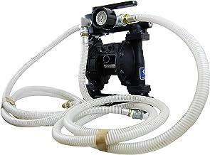 Esco 10543 Liquid Transfer Pump