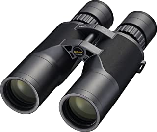 Nikon 双眼鏡 WXシリーズ WX 7X50 IF 7倍50口径