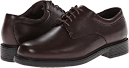 Men S Oxfords Free Shipping Shoes Zappos