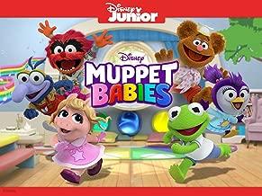 Muppet Babies Volume 2