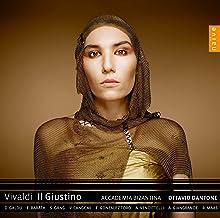 Vivaldi Operas