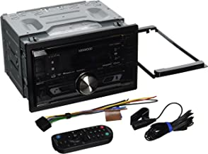 Best kenwood excelon dpx792bh Reviews