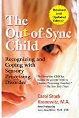 The Out-of-Sync Child (The Out-of-Sync Child Series) Kindle Edition