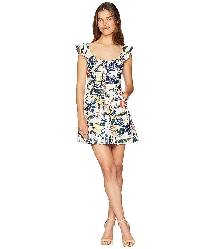 43578e57fae ASTR the Label Dresses