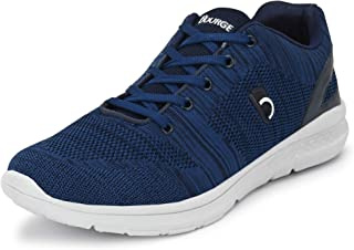 Bourge Men's Sports Shoes