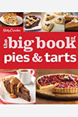 The Big Book of Pies and Tarts (Betty Crocker Big Books) Kindle Edition