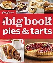 The Big Book of Pies and Tarts (Betty Crocker Big Books)