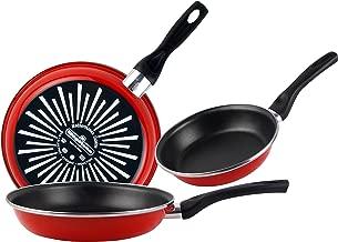 Amazon.es: cocina - Sartenes para freír / Sartenes y ollas ...