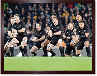 Best rugby world cup photos Reviews