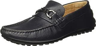 Arrow Men's Branden Leather Loafers