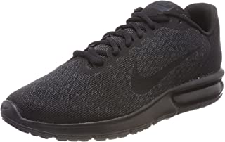 Nike Air Max Sequent 2 Men's Shoes