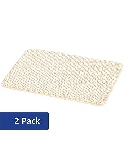 Memory Foam Kitchen Rug: Amazon.com
