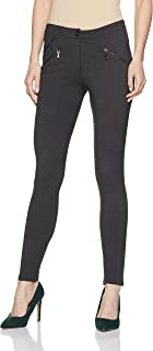 VERO MODA Women's Slim Pants