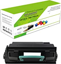 Compatible Toner Cartridge for MLT-D203U