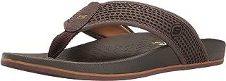 Skechers Men's Pelem Emiro Flip Flop