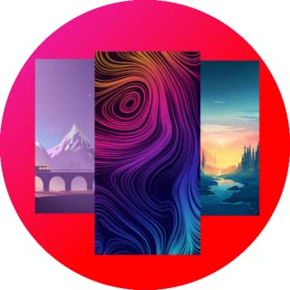 4K Wallpapers:Free backgrounds, wallpapers & themes for fire devices