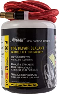 AirMan Tire Repair Sealant 450ml
