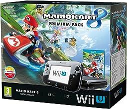 Amazon.es: Desde 3 años - Consolas / Wii U: Videojuegos