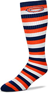 07945a54 Amazon.com: chicago bears socks