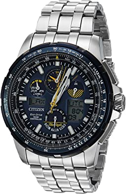 Citizen Watches JY8058-50L Eco-Drive