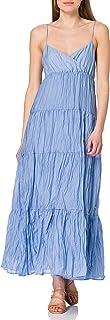 Pepe Jeans Anae Vestido para Mujer
