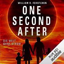 One Second After: Die Welt ohne Strom 1