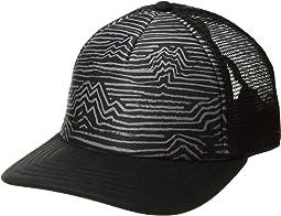 Tioga Trucker Hat