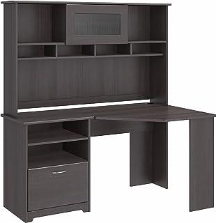 Home Office Furniture Sets Amazon Com