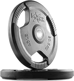 Best rubber grip plates Reviews